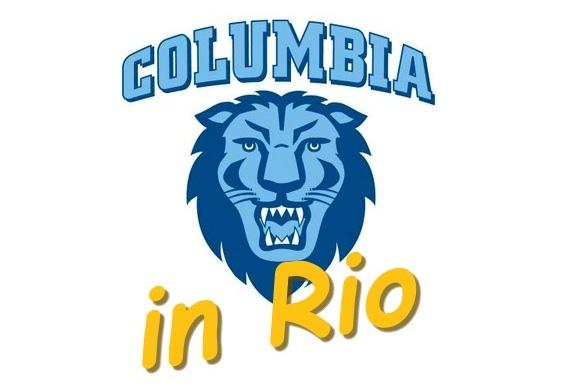 Universidade de Columbia no Rio