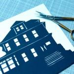 Classe média tem mais interesse na compra e venda de imóveis
