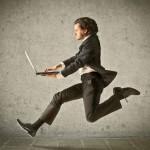 Sucesso na carreira de advogado com o crescimento econômico