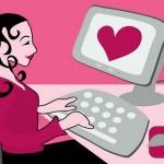 Internet já é a segunda melhor maneira de encontrar parceiros