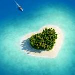 Comemorando com paixão o Dia Mundial da Água, em 22 de março