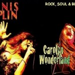 Carolyn Wonderland: o furacão musical do rock, soul & blues