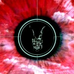 Mad World, música do filme Donnie Darko, com Gary Jules