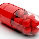 O remédio contra o racismo em pílulas de Propranolol