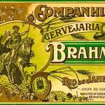 Primeiro jingle gravado no Brasil foi para vender chopp em garrafas