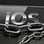 Governo dos EUA compra de hacker falha no sistema do iPhone