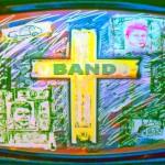 Rede Band de TV fatura o diabo com venda de horários para igrejas