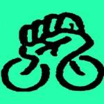 Jovens com mais interesse pelas bicicletas do que por carros