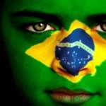 De país emergente Brasil passará a grande Potência Solidária