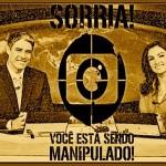 Manipulação da velha mídia para melar a CPI do Cachoeira