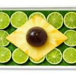 EUA reconhecem Cachaça como produto típico do Brasil