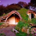 Projeto para casa de campo dos sonhos e barata: menos de R$ 10 mil