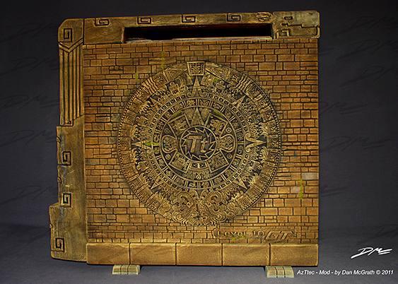 Computador Azteca