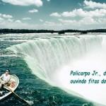A 'comovente' oposição da velha mídia à CPI do Cachoeira