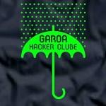 Garoa Hacker Clube – laboratório de garagem para inovação em TI