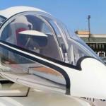 InnoTruck: o caminhão do futuro com visual de avião a jato
