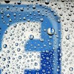 Facebook cresce menos e engole concorrentes por medo