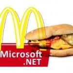 Para ex-funcionário rotina atrapalha inovação na Microsoft
