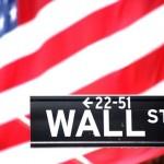 Partido de Wall Street controla mídia, políticos e governos
