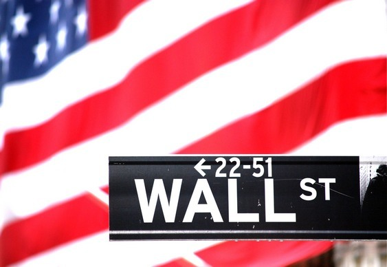 Partido de Wall Street