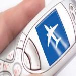 Piloto se distrai com celular e quase derruba avião de passageiros