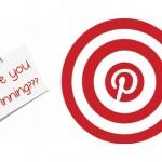 Rede social Pinterest já é a terceira do mundo em acessos