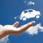 Carro voador é sensação do Salão do Automóvel de Nova York 2012