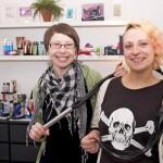 Produtos eróticos ecológicos chegam a 'sex shop' alemã