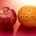 CISPA: a nova sigla para acabar com a liberdade na Internet