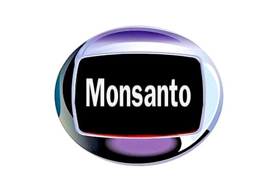 Rede Globo e Monsanto