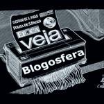 Análise sobre o papel da mídia na desestabilização das instituições
