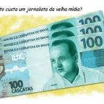 Velha mídia conspira na CPI do Cachoeira à moda antiga