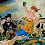 'Primavera brasileira' na Internet detona poder da velha mídia