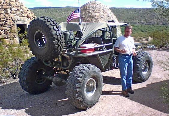 buggy off road com aparência militar de mini jeep hummer matéria