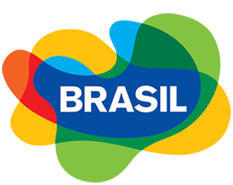marca-brasil