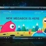 Megabox vem aí para detonar bases da indústria musical