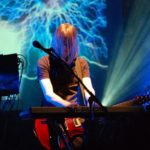 My Ashes – o rock progressivo da banda inglesa Porcupine Tree