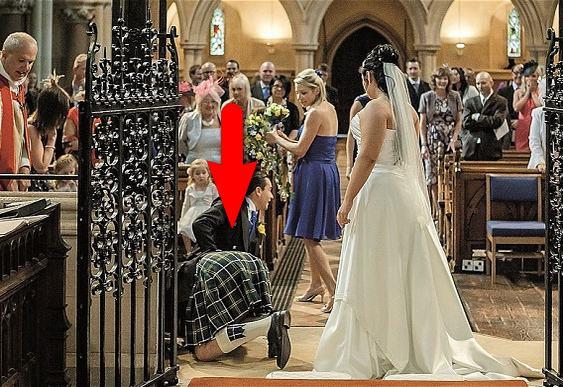 Anel de noivado e casamento