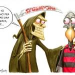 Moicano crava mais um prego na tampa do caixão do Flamengo