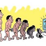 Os perigos do radicalismo da mídia e da ultradireita no Brasil