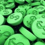 Crise econômica aumenta casos de doenças mentais em Portugal