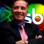 Esquenta a chapa da Rede Globo: Eike Batista quer comprar SBT