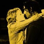 Answer, de Sarah McLachlan, música do filme Valente, com Jodie Foster