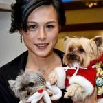 Gigi Chao, lésbica e bilionária chinesa, recebe propostas de casamento