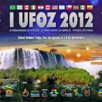 Presença de ETs e OVNIs será revelada em evento ufológico no Brasil