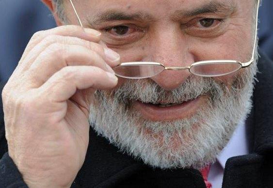 Presidente Lula - calúnias e difamações