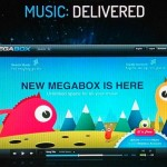 Making of Megabox: substituto do Megaupload chega em breve