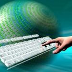 Uma em cada três pessoas está conectada à Internet  no mundo todo