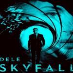 Skyfall, nova música de Adele para o filme 007, bomba no iTunes