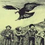 Walking In The Wind: o rock elegante e inovador da banda Traffic